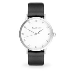 Tayroc watch TXL007