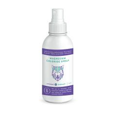 Rosemary & Lavender Magnesium Spray