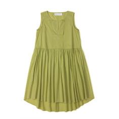 Mair dress