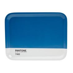 Pantone bentwood medium tray