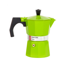 Pantone coffee maker (3 cup)