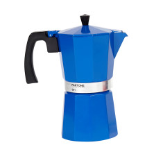 Pantone coffee maker (9 cup)