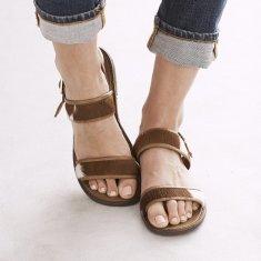 Sao Pao Sandals
