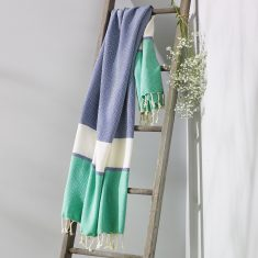 Airlie Turkish Towel