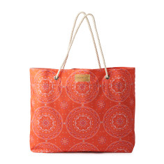 Magellan Beach Bag