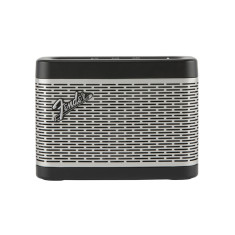 Fender Newport - Bluetooth Speaker
