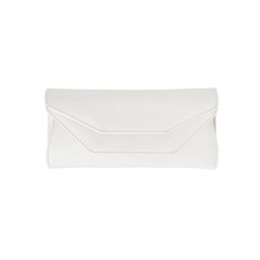 Madison chic evening clutch (various colours)