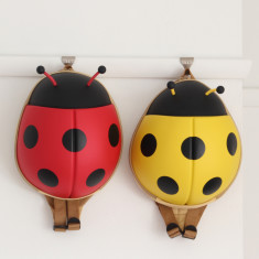 Little Ladybug Backpack