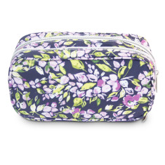 Women's Medium Makeup Bag (multiple variations)