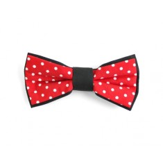 Suck UK pet bow tie