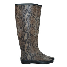 Peta rubber anima wellies