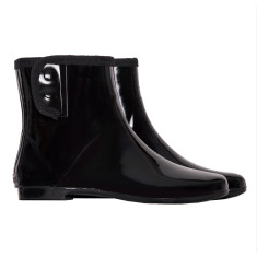 Peta rubber farah wellies