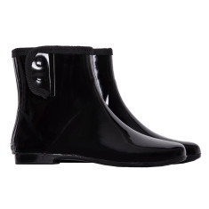 Peta Farah wellies