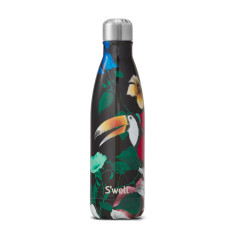 S'Well resort collection insulated bottle lush