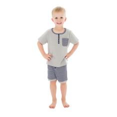 Robbie boys' pyjamas