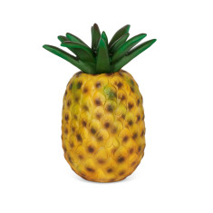 Heico pineapple lamp