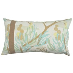 Pinje long cushion cover