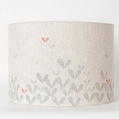 Piper lampshade/pendant shade