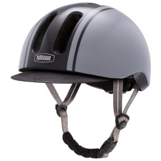 Metro Bicycle Helmet - Original (S/M)