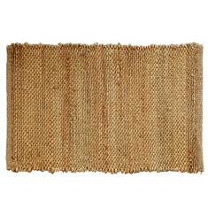 Willow weave placemats (set of 6)