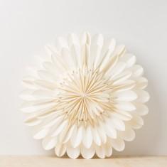 Lotus decoration
