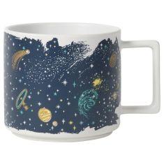 Designer Mug Cosmos