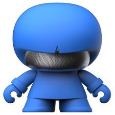 Xoopar Boy Bluetooth Speaker