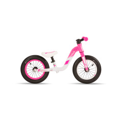 pedeX 01 pink bike
