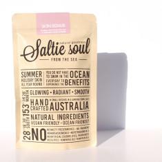 Deep Skin Repair Bath Soak