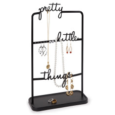 Umbra pretty little things jewellery stand
