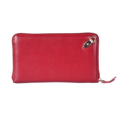 Pretty Woman Wallet/Clutch