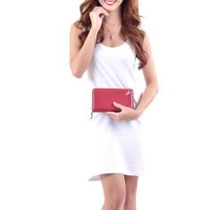 Pretty Woman Wallet/Clutch