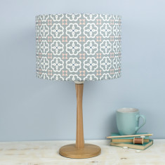 Ines Lampshade