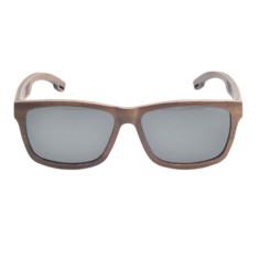 Swich C1 sunglasses