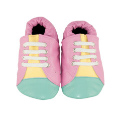 Pronto baby shoes