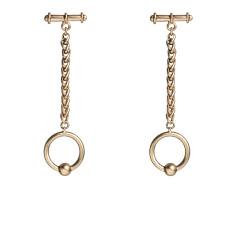 Modern Lovers Earrings