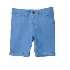 Bermuda Short (Blue)