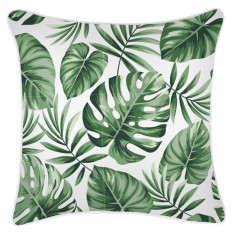 Outdoor Cushion Cover-Villa Natural (various sizes)