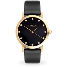 Tayroc TXL003 watch