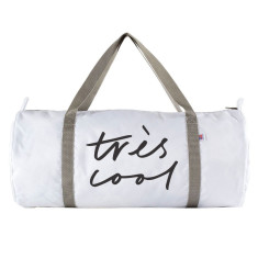 Très Cool Weekend Bag