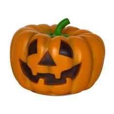 Heico Pumpkin lamp