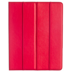 Incline 360 case for iPad Mini,  Red