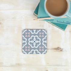 Gilda range of Coasters