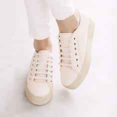 Capri Sneakers