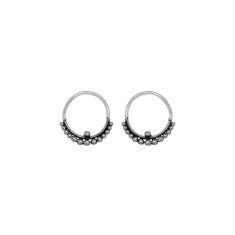 Amla Sleeper Earrings