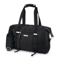 Po Campo Laptop Bag