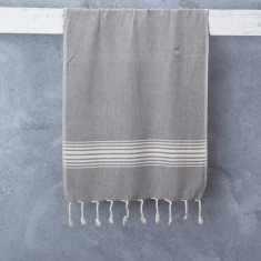 Istanbul Hand Towel
