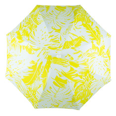 Palm Paradise Beach Umbrella