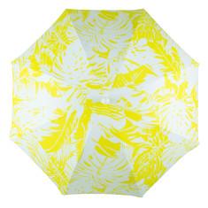 Palm Paradise Beach Umbrella