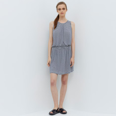 Mellow Tank Dress